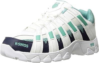 K-Swiss Men's St429 Sneaker