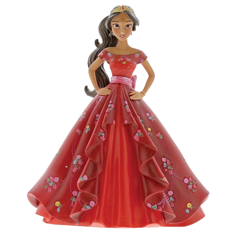 Disney Showcase Elena Figurine Enesco 6001034