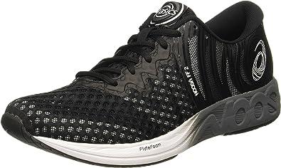 ASICS Noosa FF 2, Zapatillas de Running para Hombre: Amazon.es: Zapatos y complementos