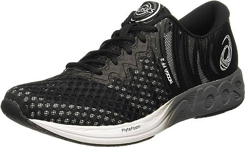 ASICS Men's Noosa Ff 2 Running Shoes