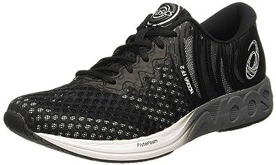 ASICS Noosa FF 2, Chaussures de Triathlon Homme