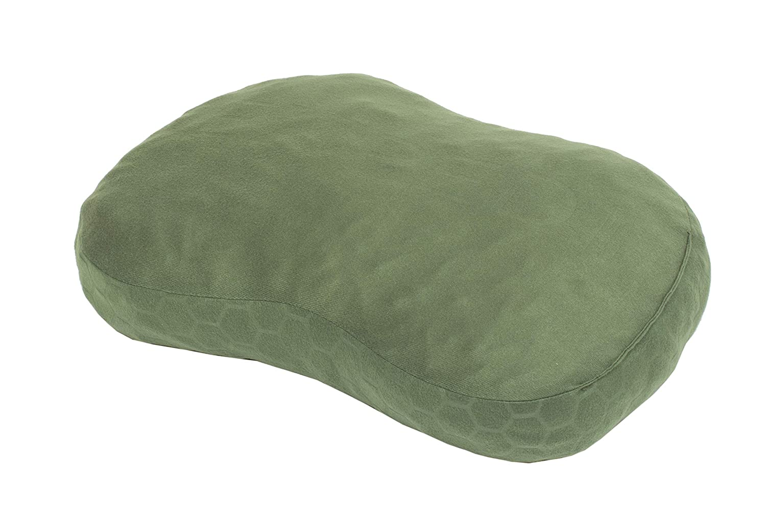 Exped Deepsleep Pillow for Camping /& Travel