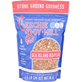 Geechie Boy Mill Sea Island Red Peas, 24 Ounce Bag