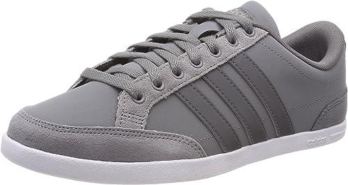 adidas chaussure tennis homme