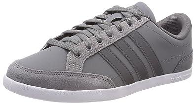 à bas prix d9a85 5157d adidas Caflaire, Chaussures de Tennis Homme