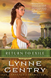 Return to Exile: A Novel (The Carthage Chronicles Book 2)