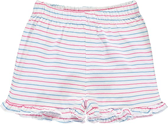 Steiff Shorts Pantaloncini Bambina