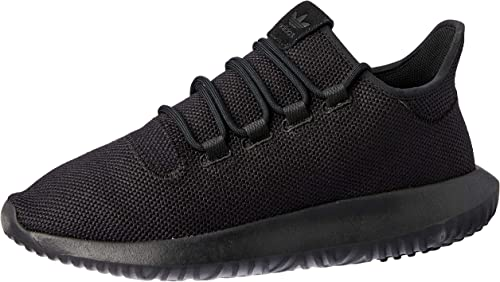 adidas tubular shadow homme noir