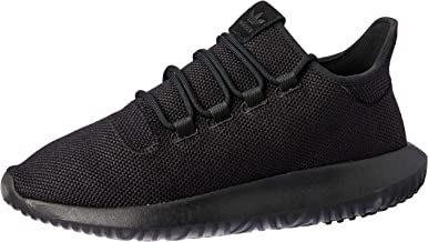 adidas Tubular Shadow Mens Trainers