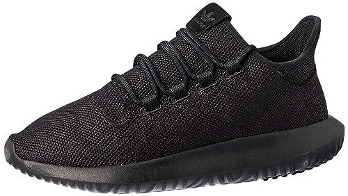 scarpe adidas uomo tubular shadow