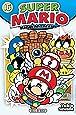 Super Mario Manga Adventures T16