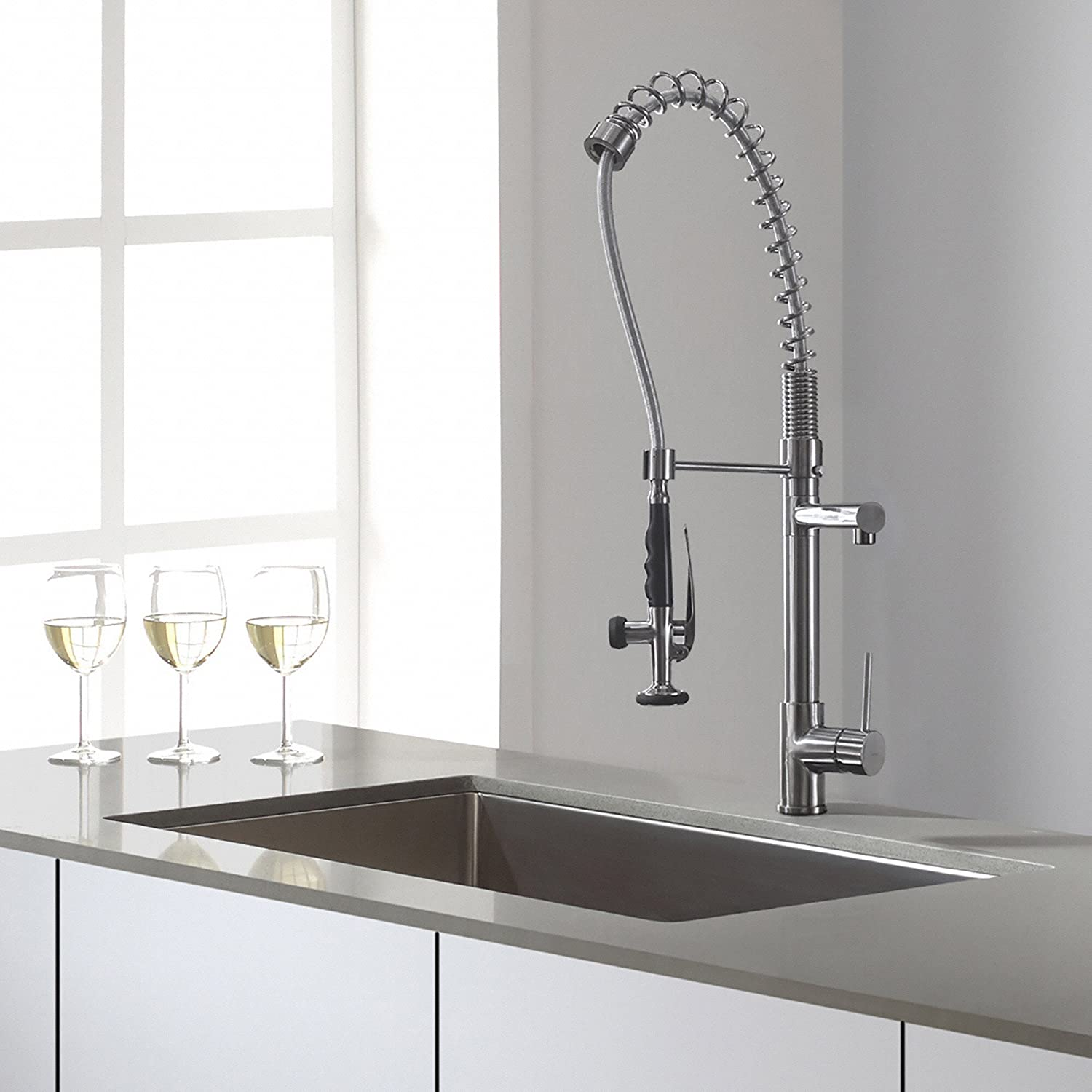 rachel enchanting pull collection charming fixtures faucet light spring best down and pictures chrome kitchen with