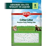 Kaytee Small Animal Critter Litter 8-Pound