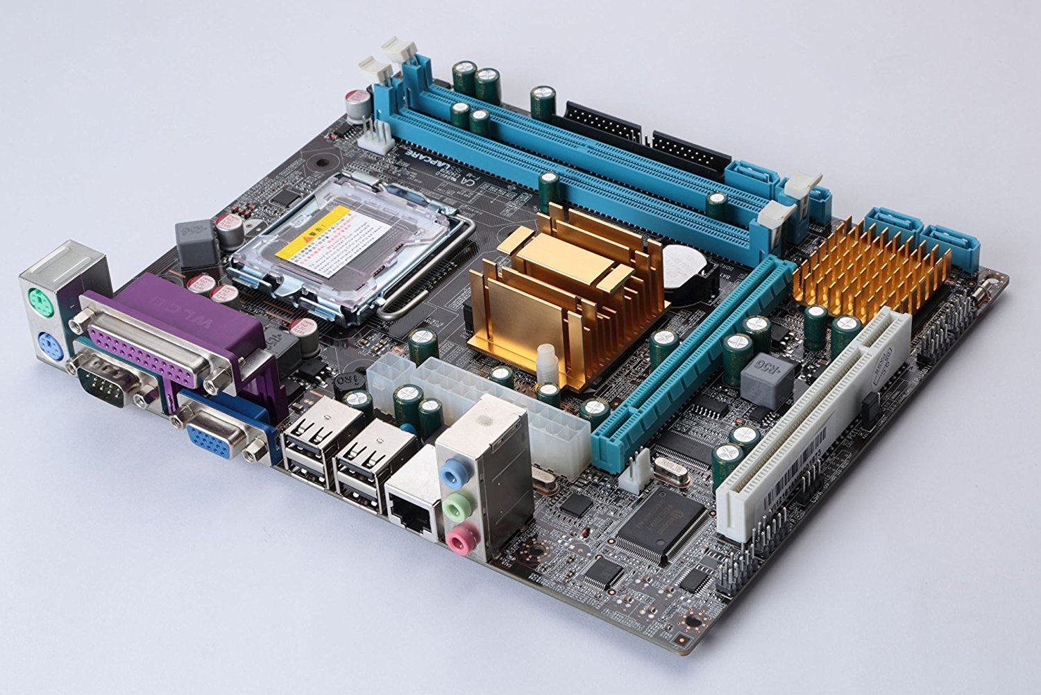 G31 CHIPSET MOTHERBOARD DRIVERS WINDOWS XP