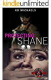 Protecting Shane (Special Forces: Operation Alpha): Guardians of Hope