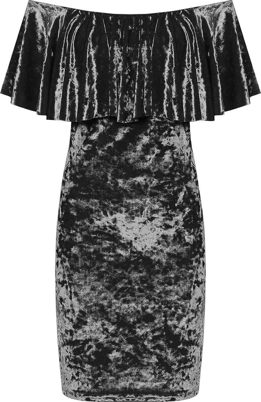 c7ca0e0c3e488 Velvet Cocktail Dresses Uk - raveitsafe