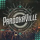 Parookaville 2017