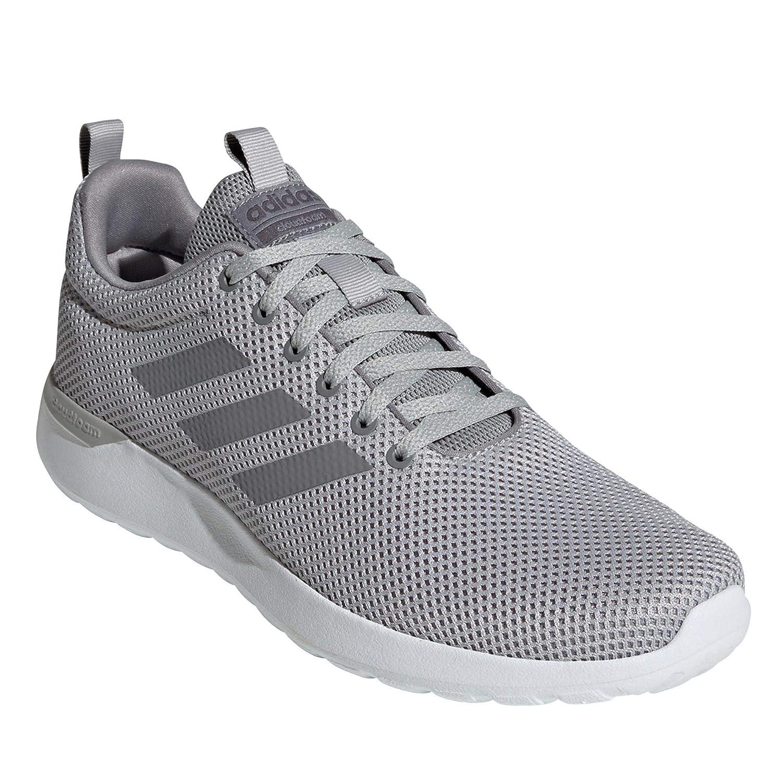 adidas CORE Men Lite Racer CLN Running Schuh EE8134
