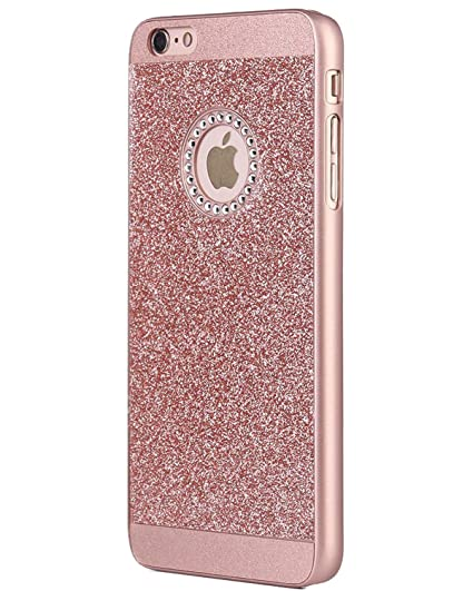 amazon custodia iphone 6s plus