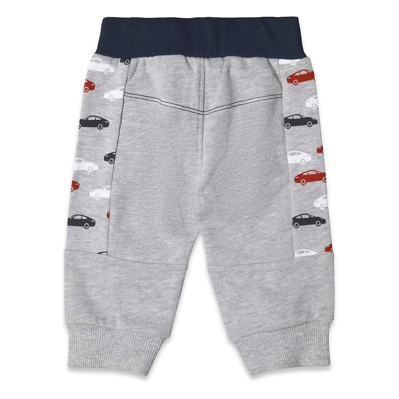 ESPRIT Knit Pants Pantaloni Bimbo