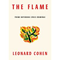 The Flame (International Edition)