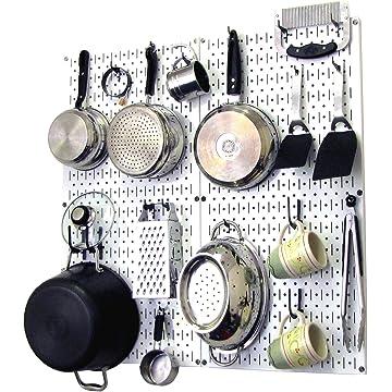 mini Wall Control Kitchen