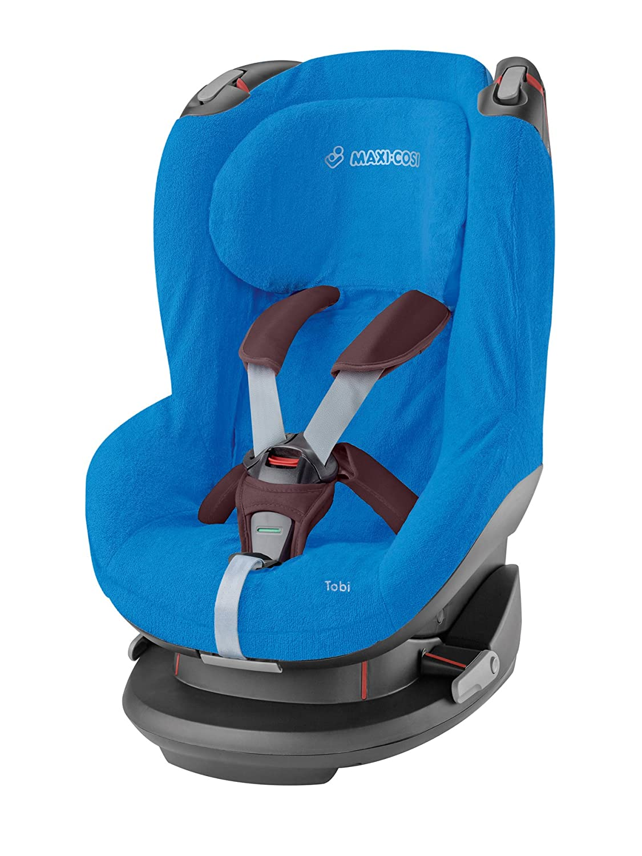 Maxi-Cosi 24278077 Axiss Sommerbezug, blau