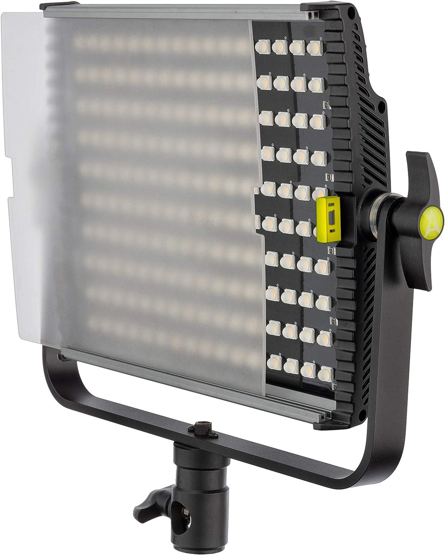 Angler 865BLED Sparta Bicolor LED Light