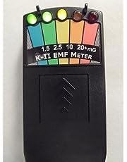 K2 Détecteur de chasse aux champs électromagnétiques fantôme le seul original made in Usa utilisé par l'équipe de Mystère GHOST HUNTING PARANORMAL EQUIPMENT