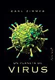 Un planeta de virus (Ensayo)