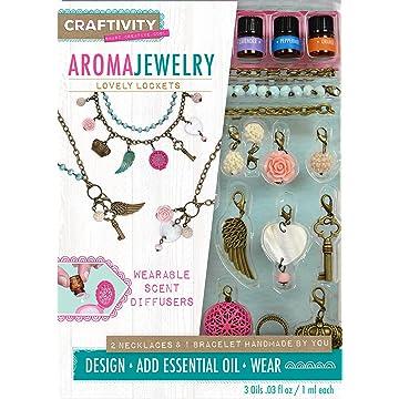 best Craftivity Aroma reviews