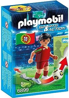 Playmobil-6858 Playset, Color (6858): Amazon.es: Juguetes y juegos