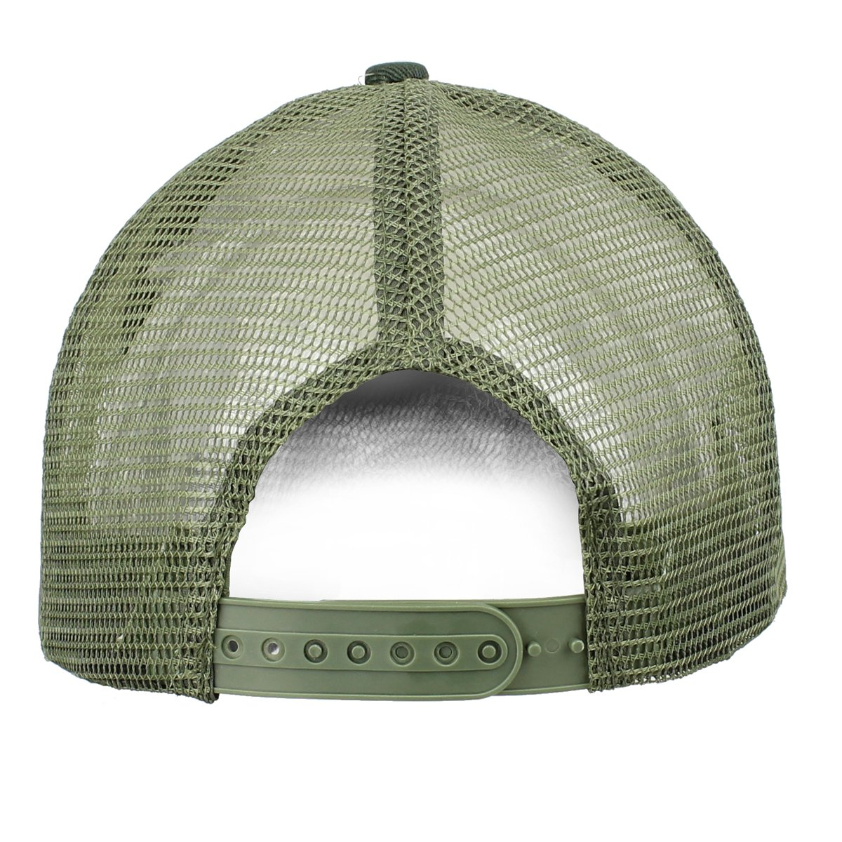Low Profile Baseball Cap Unisex Women Trucker Hat Men Sun hat Plain Mesh Cap Camo Adjustable Cap Outdoor Sport Hunt Cap
