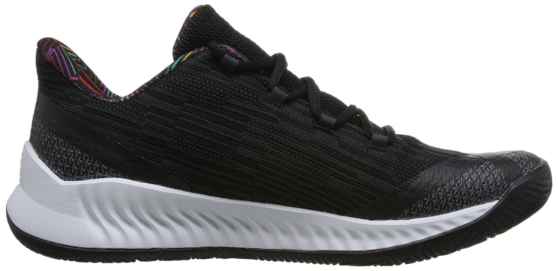 hommes / femmes adidas hommes est & eacute; est hommes harden b / e 2 aptitude chaussures excellente valeur a une longue réputation de wb13000 ventes magasin en ligne a26ef6