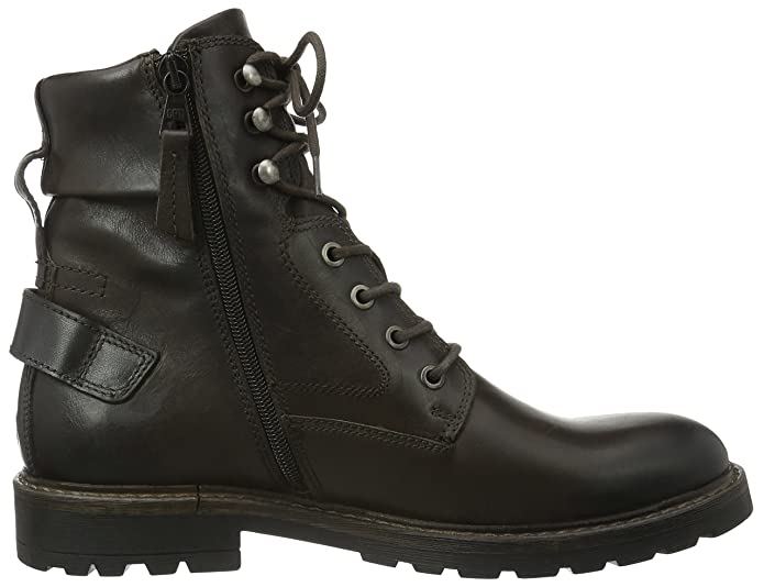 Mens 313203-0201-6113 Ankle Boots Mjus Marketable Sale Discount Buy Cheap 2018 Buy Cheap Low Shipping Eastbay Cheap Price 5F1QwDCO8w