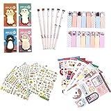 Bananya Stationary Anime School Supplies Anime Office Supplies Anime Accessories