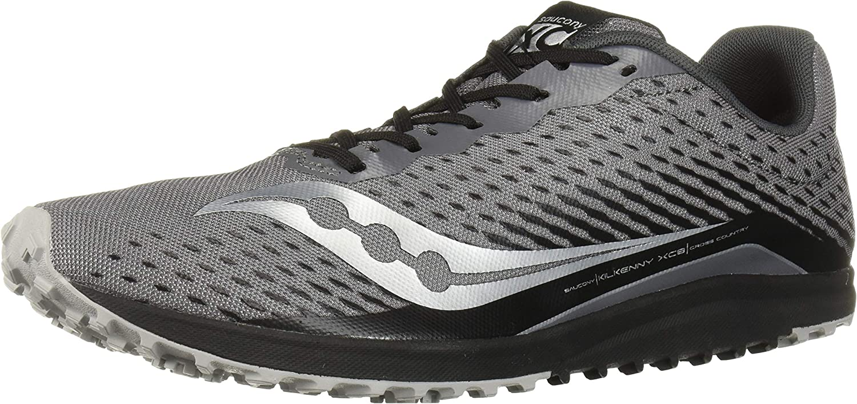Kilkenny Xc 8 Flat Track Shoe