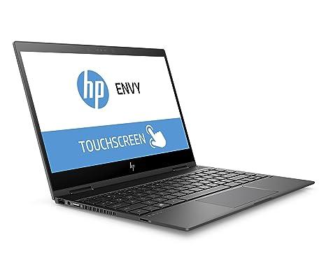 HP Envy x360 13-ag0003ng R3-2300U 8GB/256GB SSD 13