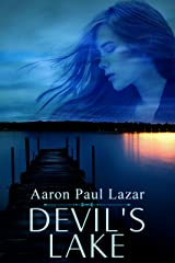 Devil's Lake (Bittersweet Hollow Book 1) Kindle Edition