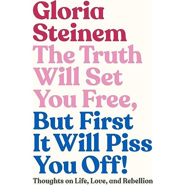 Gloria Pee