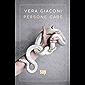 Persone care (SUR)