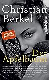Der Apfelbaum: Roman (German Edition)