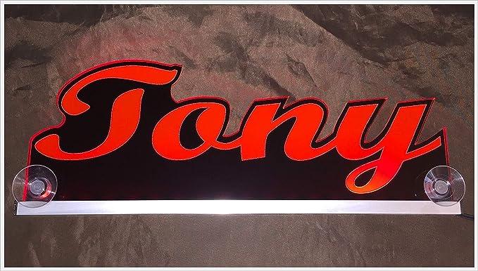 Les livraisons Signe//Plaque 320 mm x 200 mm 7 planche couleurs 35 Vinyle Couleurs Nouveau