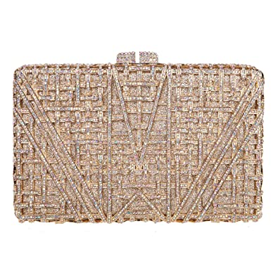 super cheap compares to to buy buying now Fawziya Evening Bags And Clutches For Prom Purses And Handbags