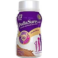 PediaSure Complemento Alimenticio para Niños, Sabor Chocolate, con Proteínas,…