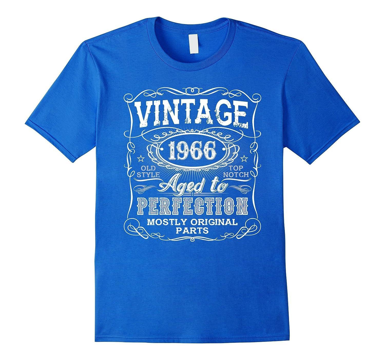 50th Birthday Party T Shirt Design Ideas