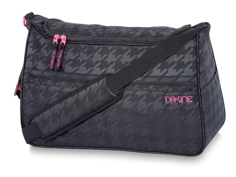Dakine Sarita Sportsbag - Esterilla de Yoga, tamaño único ...