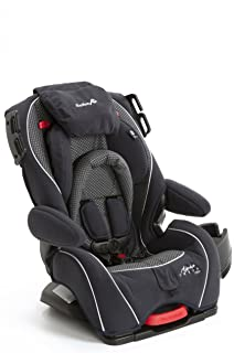 Safety 1st Alpha Omega Elite Convertible Car Seat Bromley