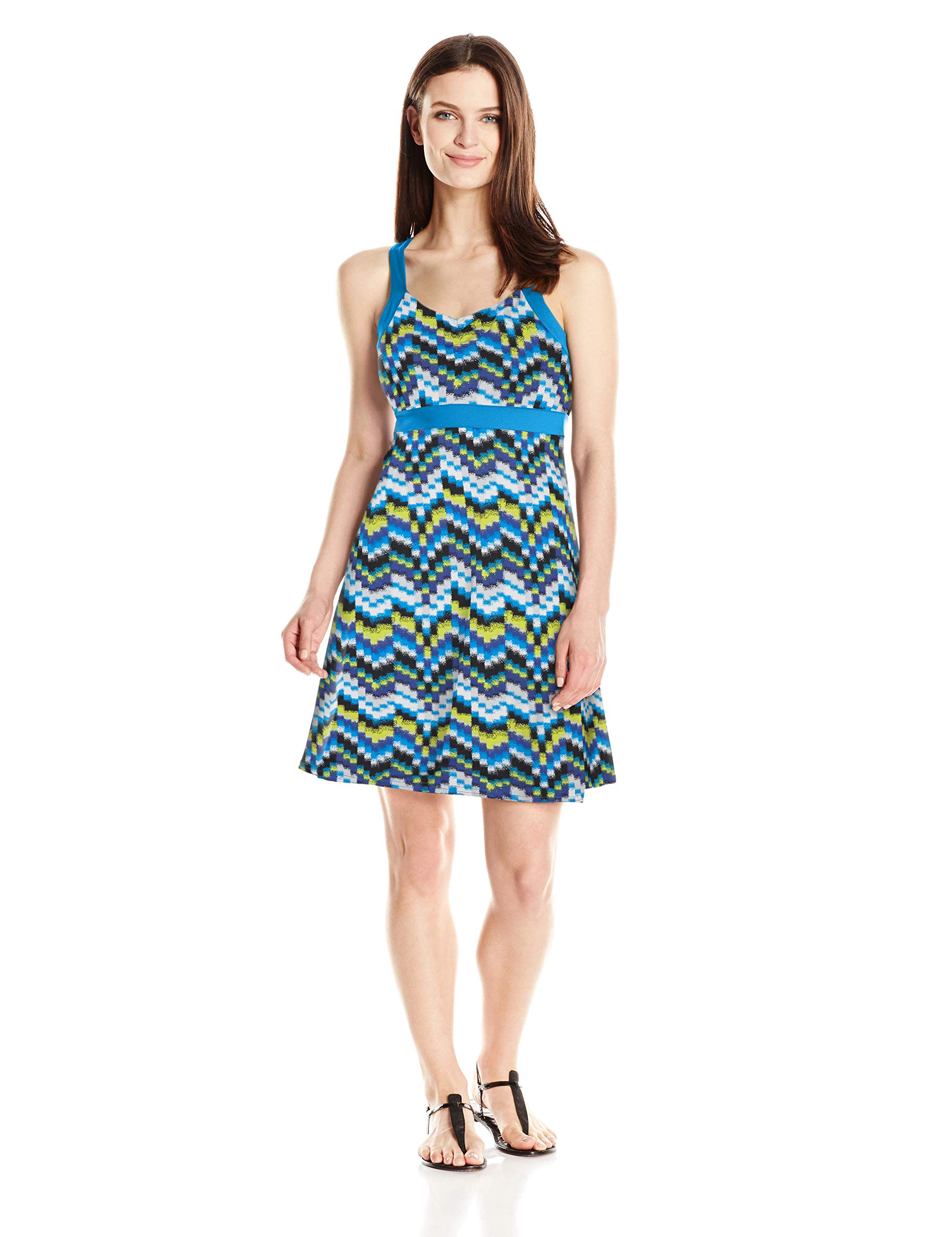 Soybu Women's Arden Dress