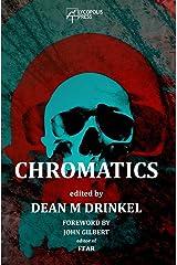 Chromatics Kindle Edition
